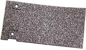 Bosch 2601098037 Platten Plate
