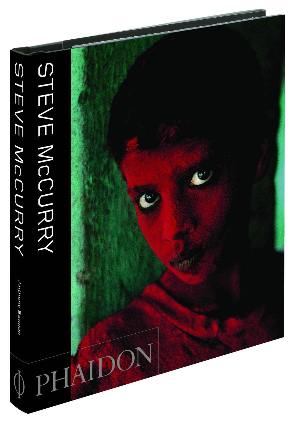 Download Steve McCurry (Formato mini) ebook