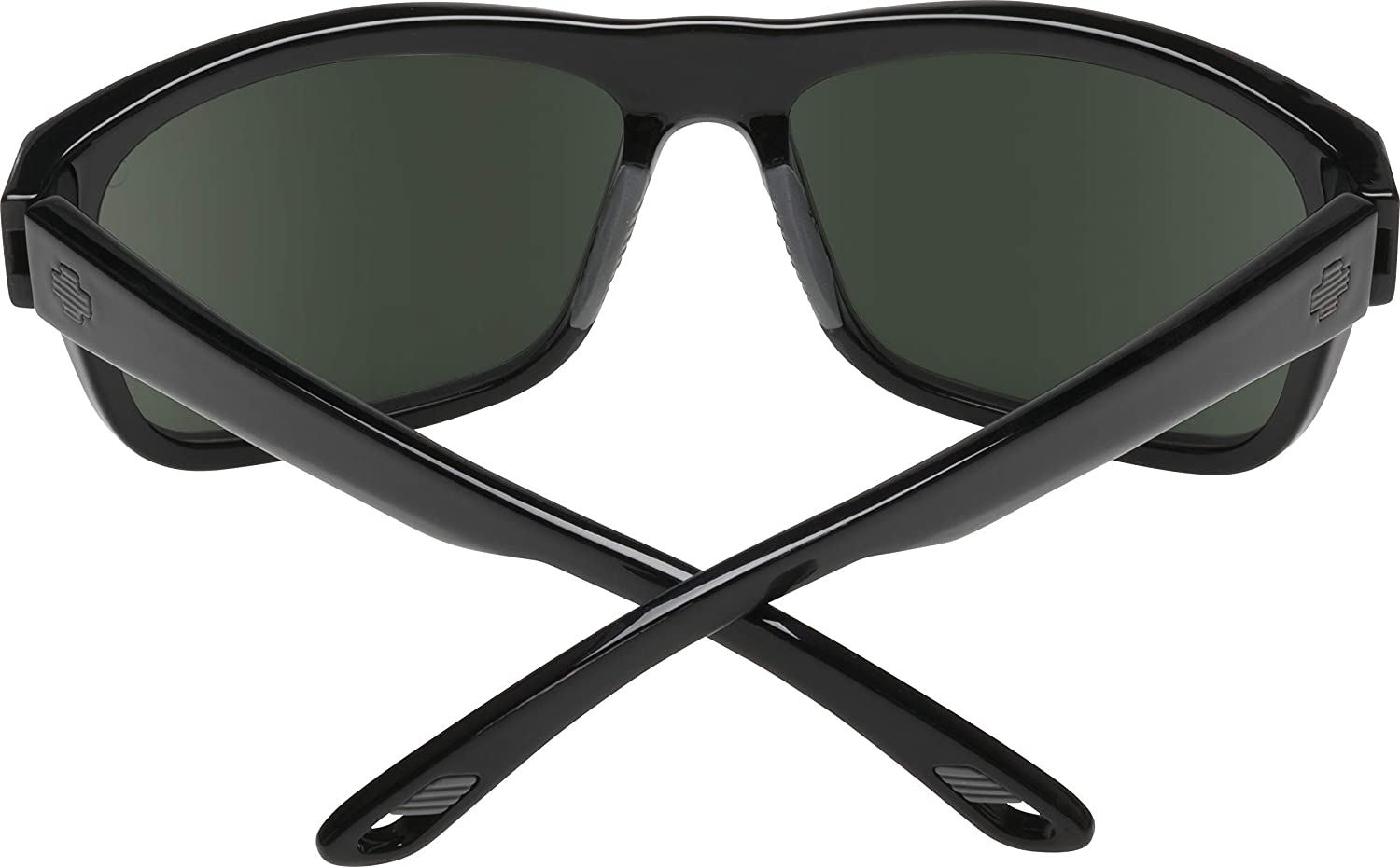 e56fe286d9ed9 Amazon.com  Spy Optic Angler Polarized Flat Sunglasses