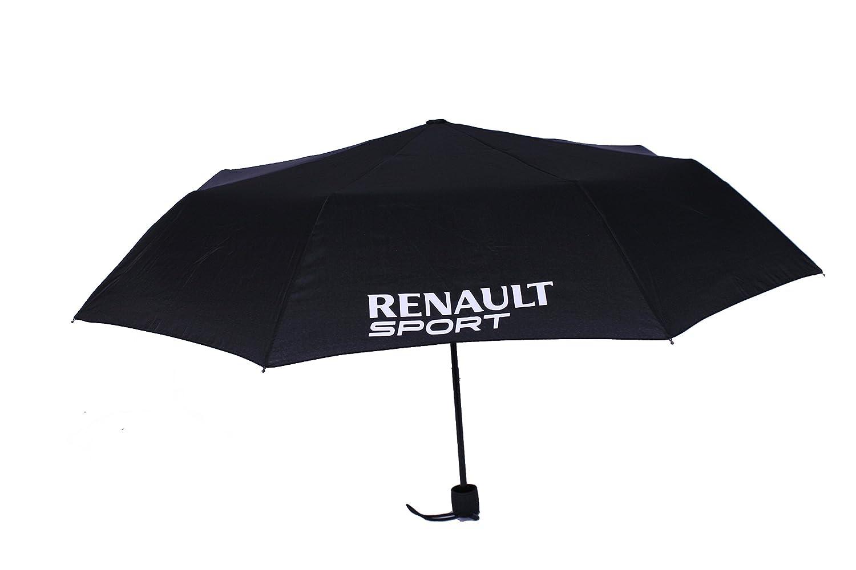 hermosos paraguas para lucirhttps://amzn.to/2PSM1Pg