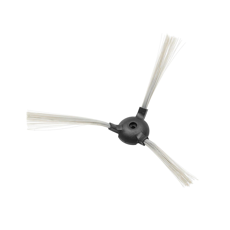 Medion - Accesorio para robot aspirador (cepillo lateral ...