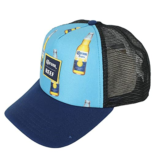 Image Unavailable. Image not available for. Color  Reef Corona Hat 368058f66141