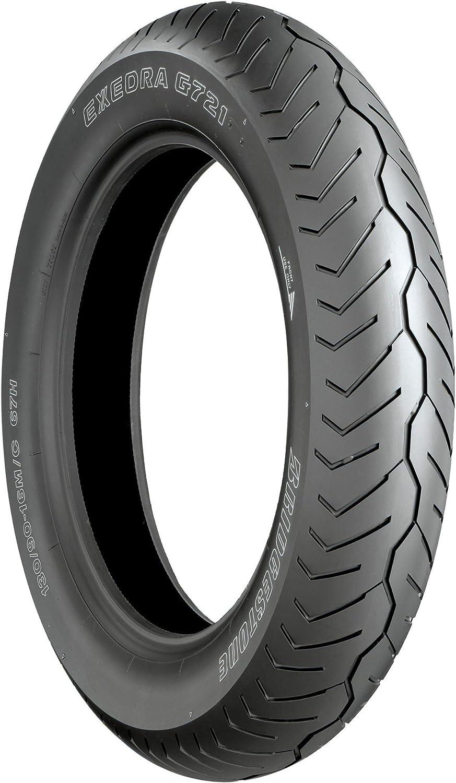 TL 130//90 B16 67H Bridgestone  G721 E Pneumatico Moto -Moto FR