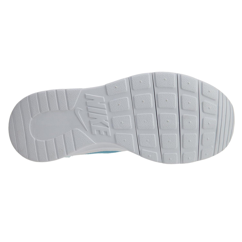 Nike Jungen Tanjun (Gs) Laufschuhe B01LA2EBlau Neutral- und und und Straenlaufschuhe Tadellos 64ea62