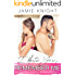 I Hate You, Remember Me: An Enemies to Lovers Amnesia Romance
