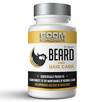 Groovy Beard Growth Supplement And Facial Hair Supplement For Men Beard Hairstyles For Women Draintrainus