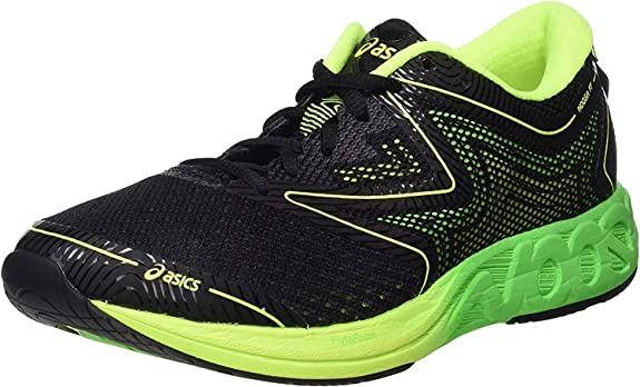 ASICS Noosa FF T722n-9085, Zapatillas de Entrenamiento Hombre: Amazon.es: Zapatos y complementos