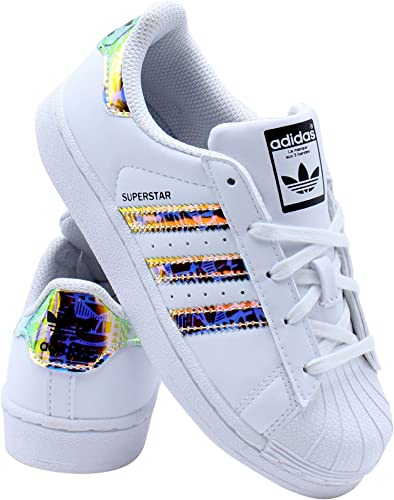 kids shoes adidas children