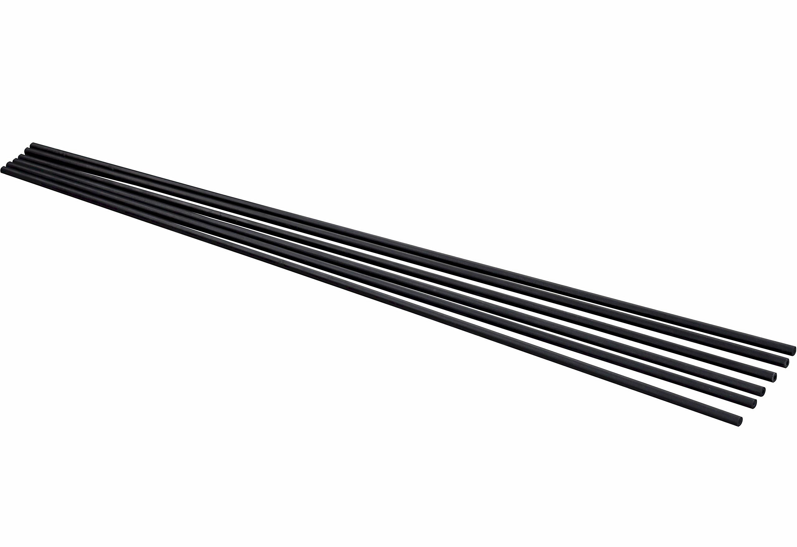 Vivere Dream Series Replacement Umbrella Rod