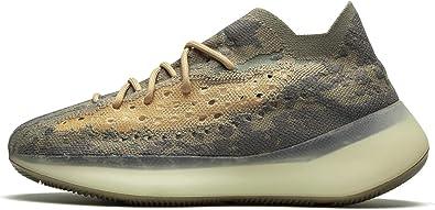 yeezy shoes adidas