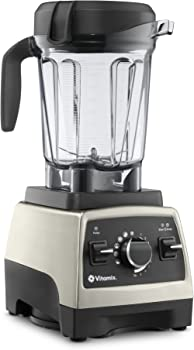 Vitamix 59326 Professional Series 750 Heritage Blender