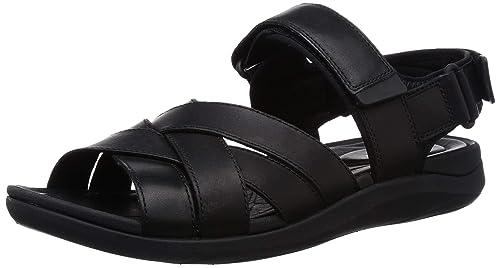 Clarks Men's Sandals: Buy Online at Low