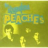 "Peaches / Go Buddy Go (Green Vinyl) [7"" VINYL]"