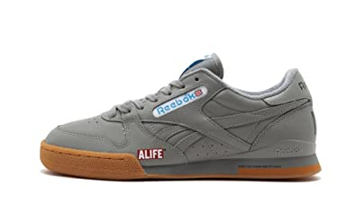 newest collection 1fcb6 5abc7 Reebok Phase 1 Pro Alife - US 7