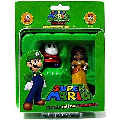 Nintendo Daisy/Shy Guy: Toys & Games