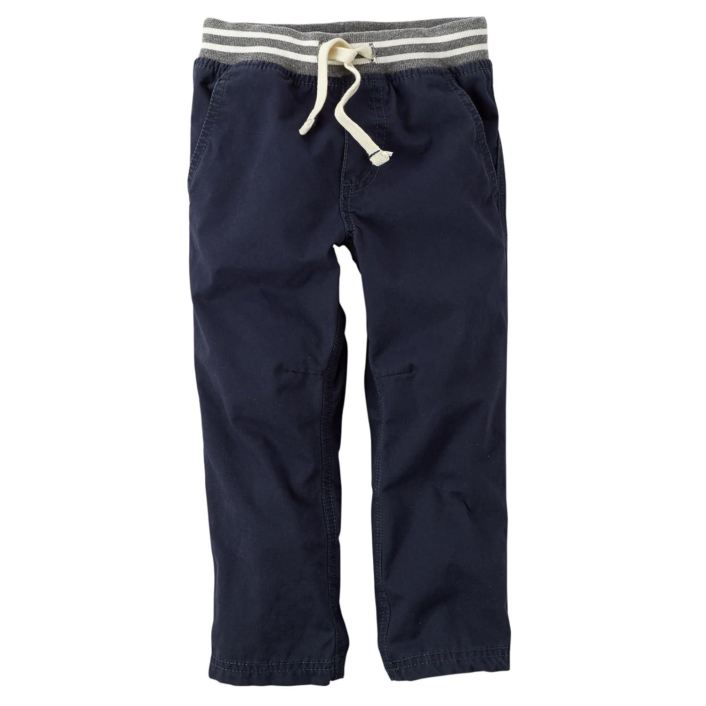 日本未入荷 カーターズ Carter's パンツ ひも付き 綿100% Canvas B01F1T6N6O Utility カーターズ Pants (55-61cm) 3M (55-61cm) B01F1T6N6O, ミヤガワムラ:71c23864 --- a0267596.xsph.ru