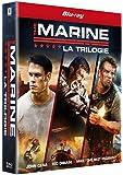 The Marine - La trilogie [Blu-ray]