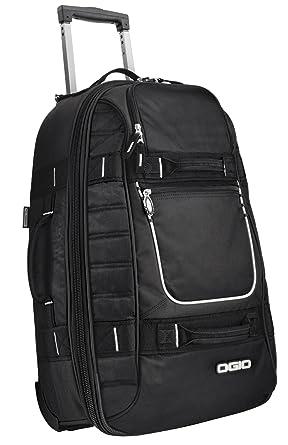 International Travel Commuter Back Pack