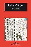 Crematorio (Compactos Anagrama)