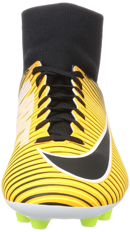 Nike Herren Mercurial Victory Vi Df Df Df Agpro Fußballschuhe 284e64
