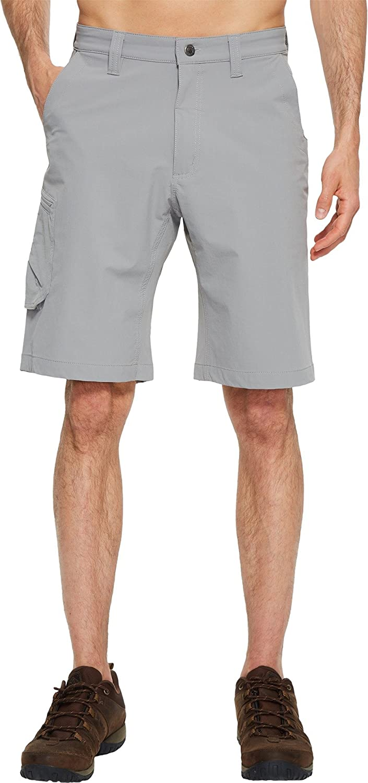 Mountain Khakis Cruiser Short Relaxed Fit Shorts 499