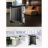 qvnuanqi Heater Household Electric Heater Silicon