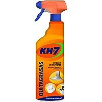 Kh-7 Quitagrasas Pulverizador - 750 ml: Amazon.es: Amazon Pantry