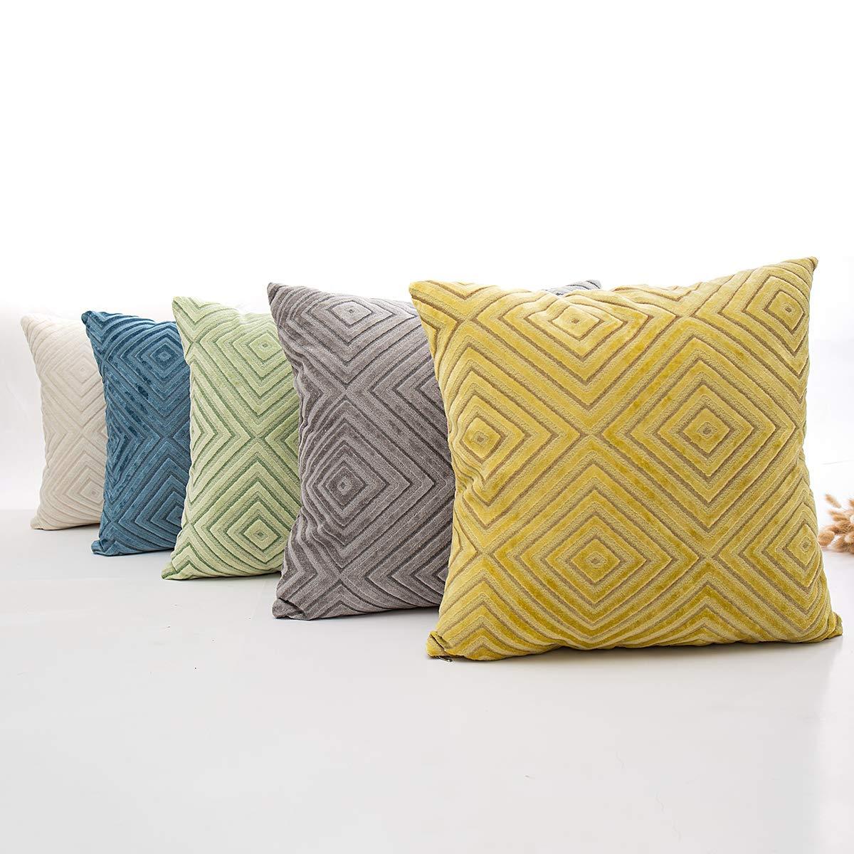 Home & Garden Bedding montibello.com CHICCAT 20 Pack Microfiber ...