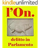 L'On. (Pisolo Books) (Italian Edition)