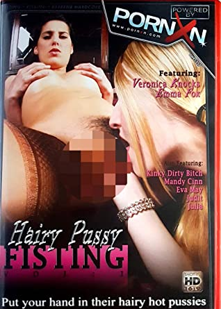 Turkey naked sexy teen