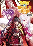 The Rising of the Shield Hero, Volume 4