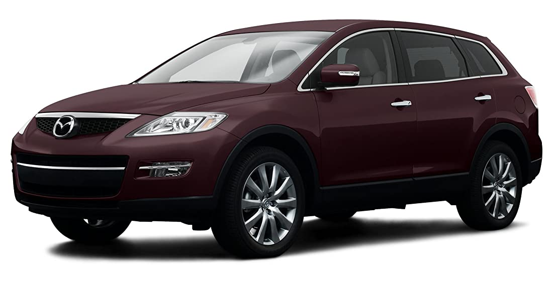 2008 mazda cx 9 recalls wiring diagrams repair wiring scheme. Black Bedroom Furniture Sets. Home Design Ideas