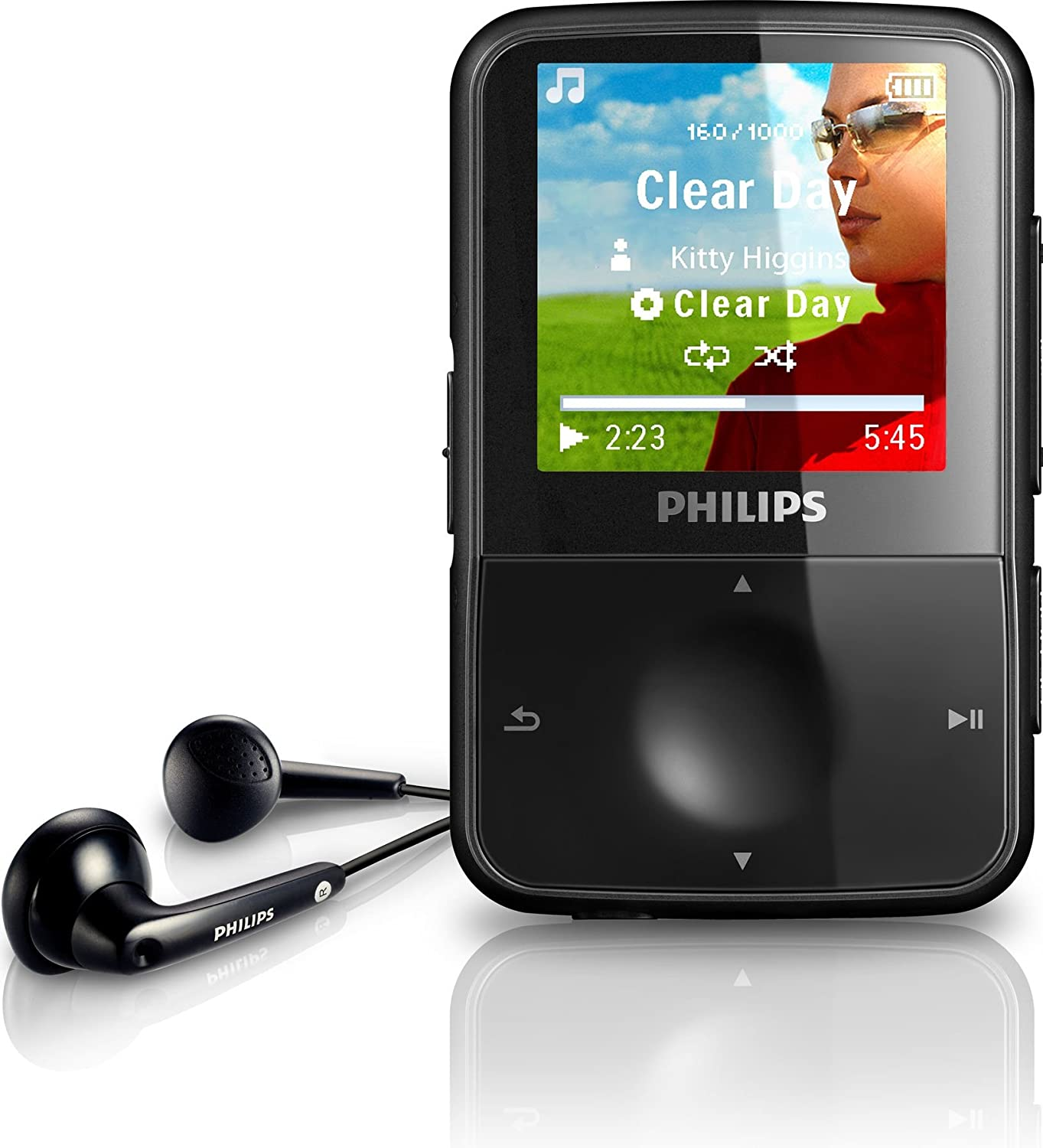philips gogear sa060 manual ultimate user guide u2022 rh megauserguide today philips gogear mix 2gb mp3 player manual Philips GoGear 2GB Upgrade