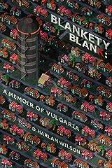 Blankety Blank Kindle Edition