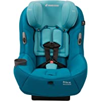 Maxi Cosi Pria 85 Ribble Convertible Car Seat