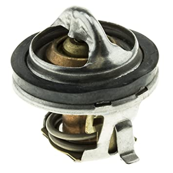 Thermostat Stant 45828 R Engine Coolant Thermostat-Superstat