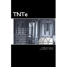 TNTe (Spanish Edition) Dec 7, 2013