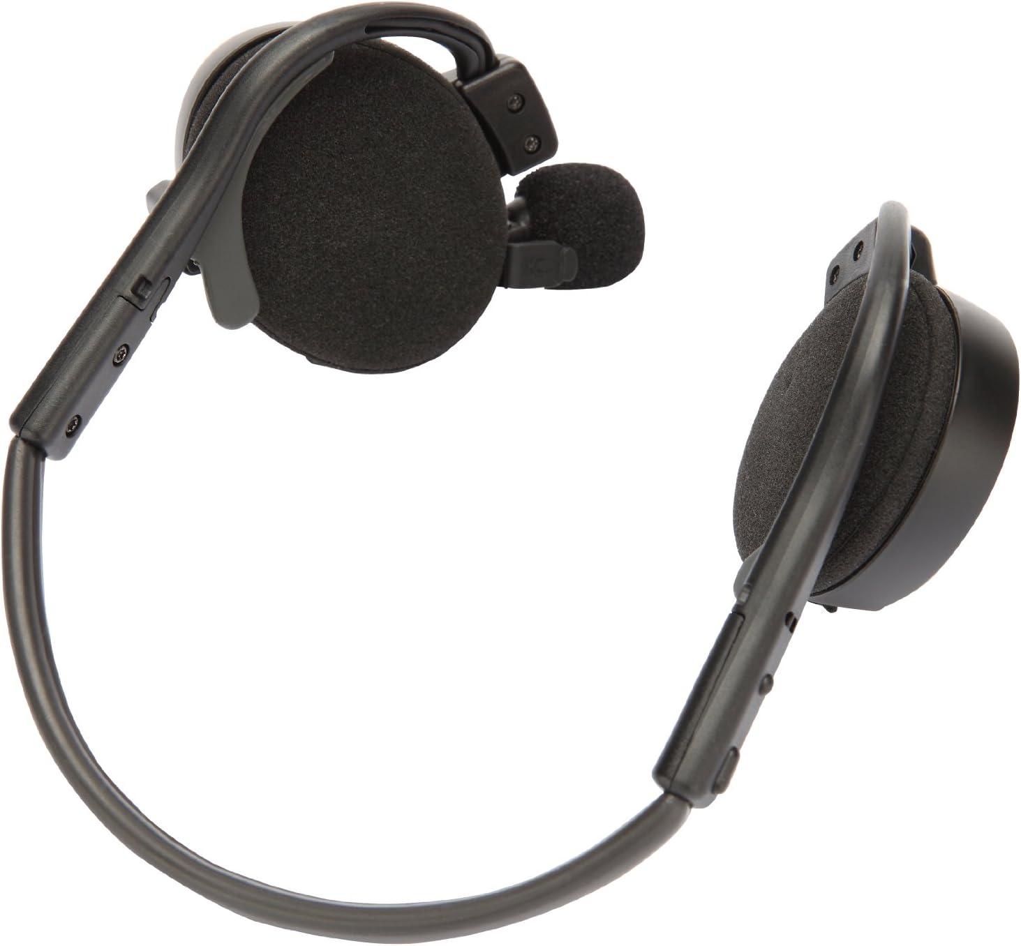 Sena Sph10 10 Bluetooth Kommunikationssystem Schwarz Elektronik