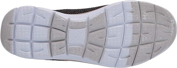 Skechers Summits Fresh Take Damen Sneaker: : Schuhe R3R7U