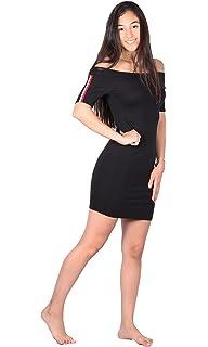 Vestidos Tallas Grandes Plus Ropa De Moda para Mujer Sexys ...