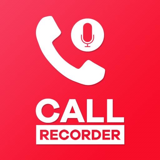 Call Recorder   Automatic Call Recorder Pro