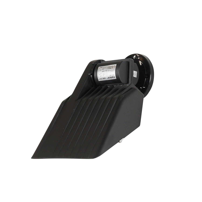 Außenstrahler & Flutlichter Ranex Ra-5000354 Halogen Aussenleuchte