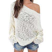 9a6570cc1 Amazon Best Sellers  Best Women s Sweaters