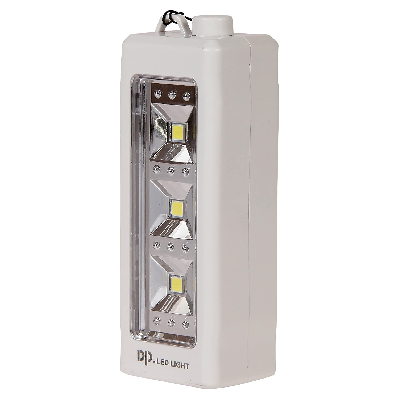 DP 7115 3 SMD LED Emergency Light