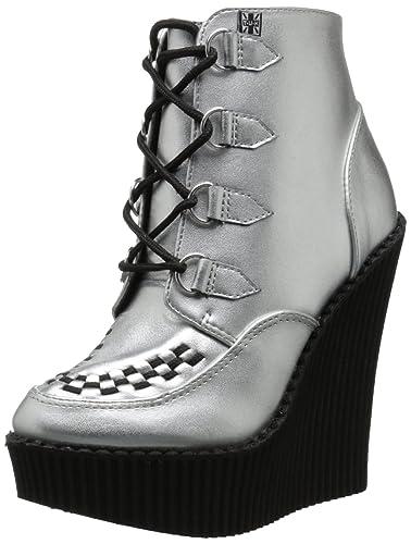 Women's A8380L Boot
