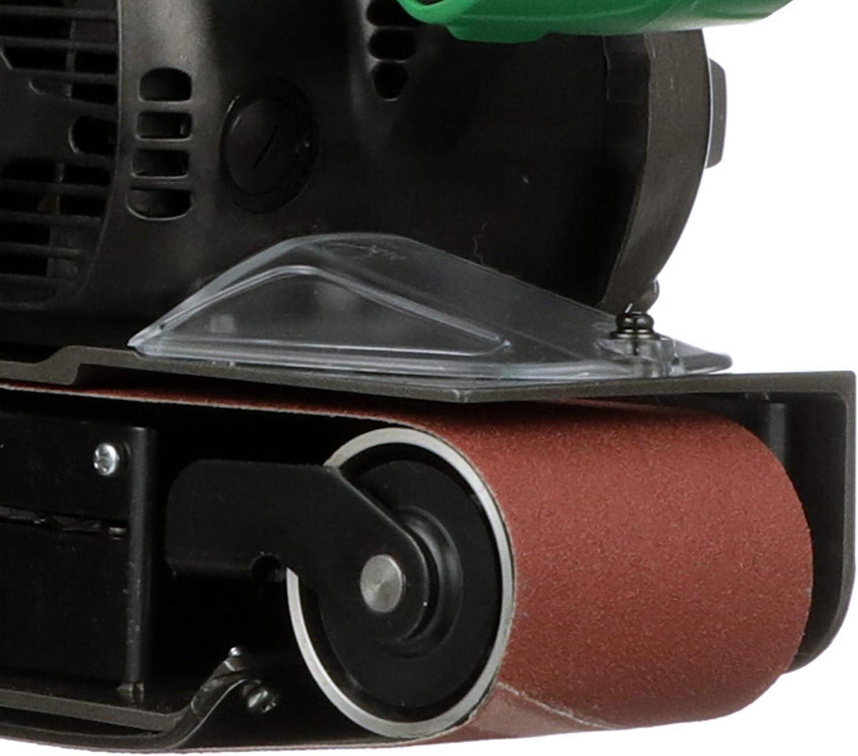 consumer reports belt sanders