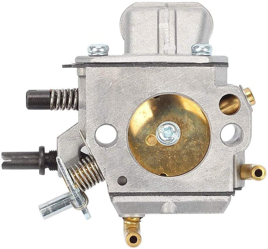 Chainsaw Carburetor Carb For Stihl 029 039 MS290 MS310 MS390