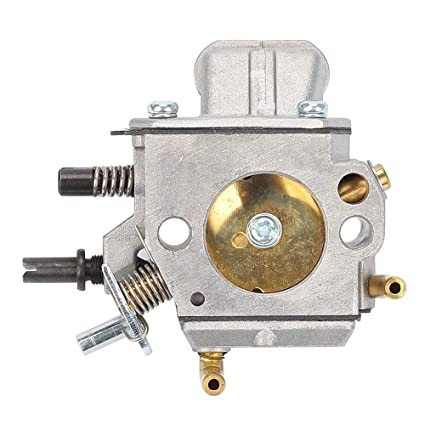 Poweka Carburetor Carb for Stihl 029 039 Ms290 Ms310 Ms390 Chainsaw Parts