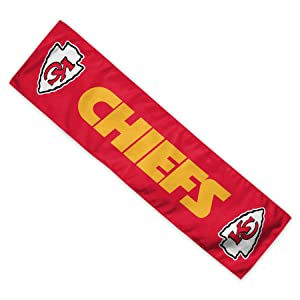 WinCraft NFL Cooling Towel