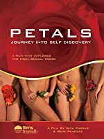 Petals - Journey Into Self-discovery